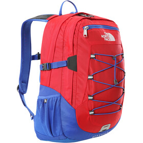The North Face Borealis Classic Sac à dos 29l, tourmaline blue/mistyjade
